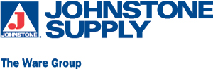 Johnstone Supply The Ware Group